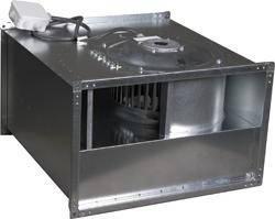 Вентилятор для прямоугольных каналов Ostberg (Остберг) RK 500x250 B1