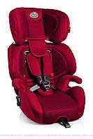 Детское автокресло Bellelli Gio Plus Fix Red (01GIP044IFBBY)
