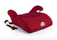 Детское автокресло Бустер Bellelli Eos Plus Red (01EOSP031BBY)