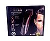 Rozia HQ 222T Машинка для Cтрижки,Элетромашинка для волос!Акция, фото 3