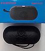 Портативная Беспроводная колонка SMALL PILL M-31 Bluetooth!Акция, фото 6