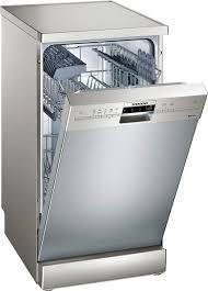 Посудомоечная машина BEKO DFS05011X A+