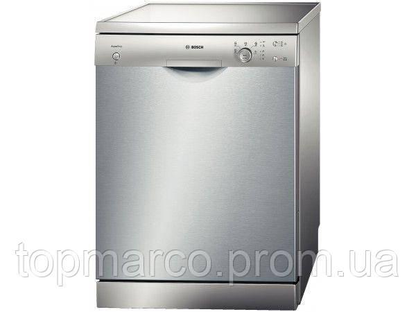 Посудомоечная машина BOSCH SMS 50D48 EU