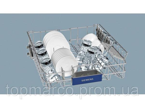 Посудомоечная машина SIEMENS SN236I02KE 2