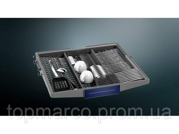 Посудомоечная машина SIEMENS SN236I02KE 3