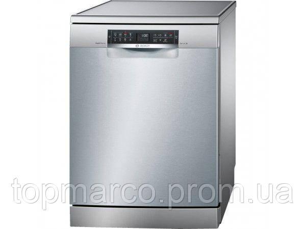 Посудомоечная машина BOSCH SMS68TI02E