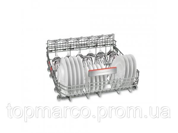 Посудомоечная машина BOSCH SMS68TI02E 2