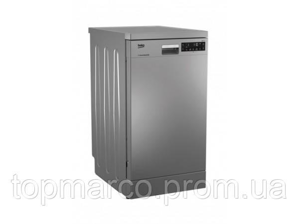 Посудомоечная машина BEKO DFS 29030