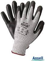 Защитные перчатки EDGE 48-701 RAEDGE48-701 BWB