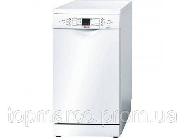 Посудомоечная машина BOSCH SPS53N02EU