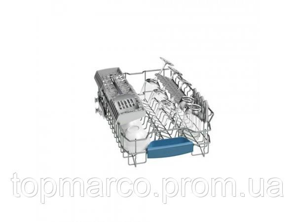 Посудомоечная машина BOSCH SPS53N02EU 2