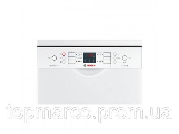 Посудомоечная машина BOSCH SPS53N02EU 3