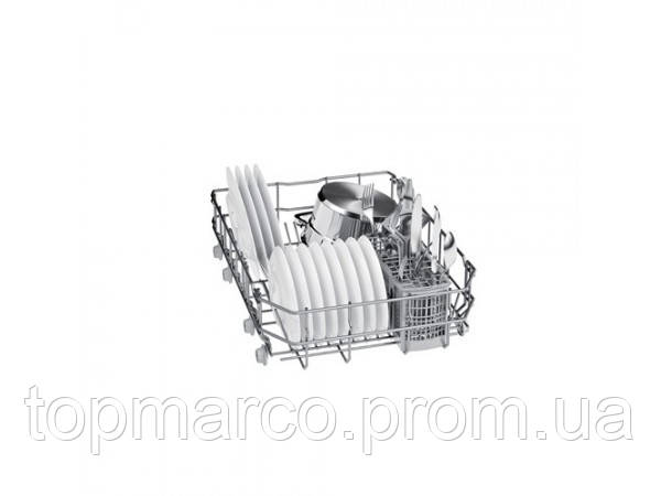 Посудомоечная машина BOSCH SPS40E58EU 2