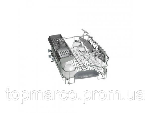 Посудомоечная машина BOSCH SPS40E58EU 3
