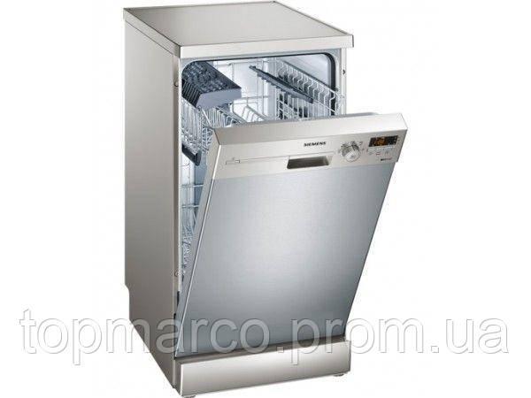 Посудомоечная машина SIEMENS SR25E832EU