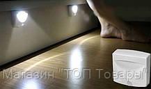 Универсальная подсветка Mighty Light, фото 3