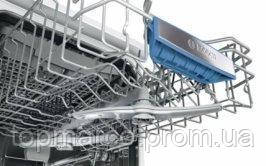 Посудомоечная машина BOSCH SMS46GW04E 2