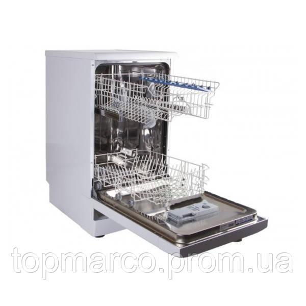 Посудомоечная машина INDESIT DSR15B1EU 3