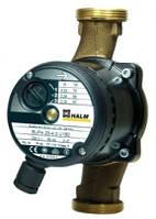 Циркуляционный насос Halm BUP 15-1.5 U 130 (для отопления)