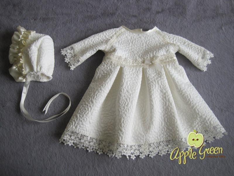 Купить оригинальное платье