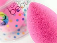 Спонж яйцо для макияжа Beauty Blender (Бьюти Блендер)