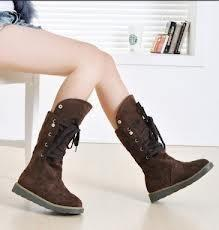 a182c651c Зимняя женская обувь в интернет-магазине обуви Мариго