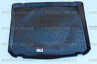 Коврик в багажник Fiat 500X (15-)