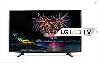Телевізор  LG 43LH510V FHD