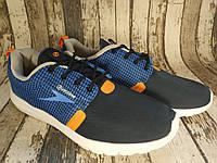 Женские легкие кроссовки для спорта, бега