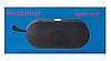 Портативная Беспроводная колонка SMALL PILL M-31 Bluetooth, фото 3