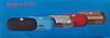 Портативная Беспроводная колонка SMALL PILL M-31 Bluetooth, фото 4