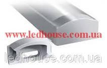 Заглушки для алюминиевого профиля ЛП7