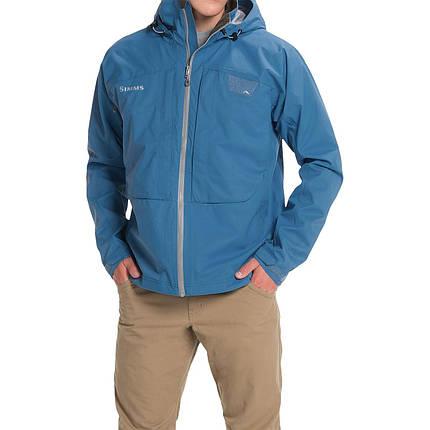Куртка Simms Riffle, фото 2