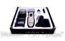 Rozia HQ 220 Машинка для стрижки Волос,Электромашинка для волос, фото 2