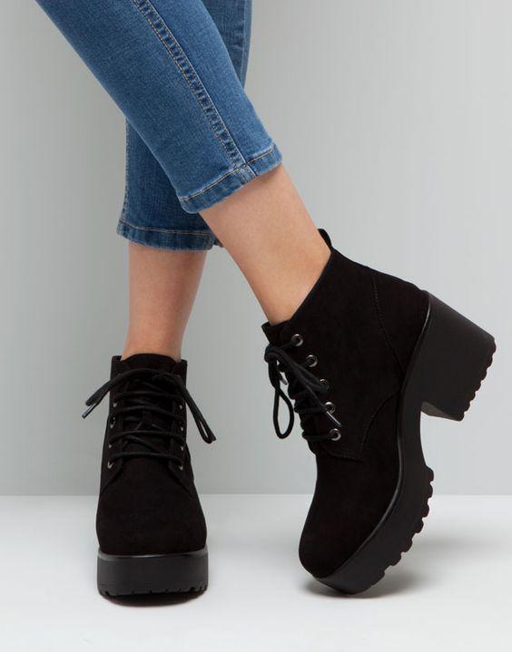 Купить женскую обувь в интернет-магазине Мариго