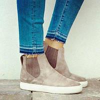 Подбираем женскую обувь под тип фигуры. Советы от магазина обуви Мариго