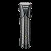 Универсальная машинка для стрижки аккумуляторная MOSER  EASYSTYLE 1881-0051, фото 2