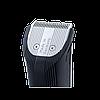 Универсальная машинка для стрижки аккумуляторная MOSER  EASYSTYLE 1881-0051, фото 5