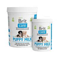 Brit Care Puppy Milk сух.молоко д/собак 250g