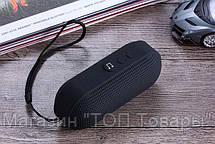 Портативная Беспроводная колонка SMALL PILL M2 Bluetooth!Опт, фото 2