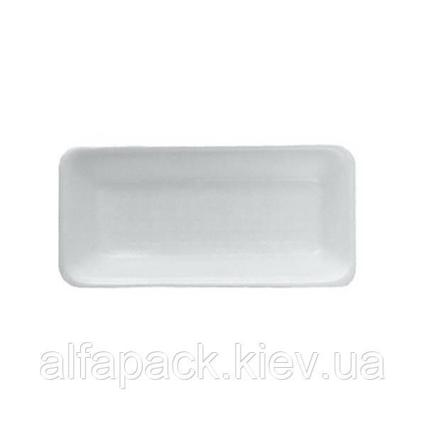 Подложка Е2, 225*100*25, упаковка 600 шт, (0,70 грн/шт)