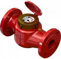 Счётчик водяной Gross MTW-UA 50 F (фланец) для горячей воды