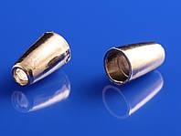 Металлические наконечники (Литье)