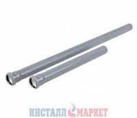 Труба д.32 мм для внутренней канализации полипропиленовая Pestan