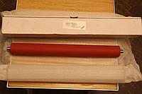 Резиновый вал xerox 22к82880 (прижимной) для аппарата xerox 5815, 5915, 5316, 5317, 5331…