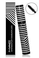 Тушь для ресниц MAC Extended Play Gigablack Lash Mascara, No 904