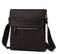 Мужская сумка через плечо TIDING BAG A25-1205A, фото 1