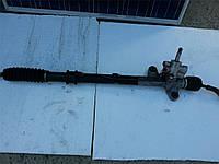 Рулевая рейка гидравлическая  53601SDAA05 Honda ACCORD CL USA 2.4 2003-2008 б/у