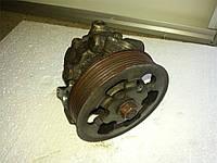 Насос гидроусилителя руля (ГУР)  56110RBBE02 Honda ACCORD CL 2003-2008 б/у