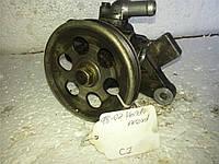 Насос гидроусилителя руля (ГУР)  56110PAAA01 Honda ACCORD CG 1999-2002 б/у